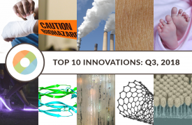Top university innovations Q3 IN-PART - Blog header