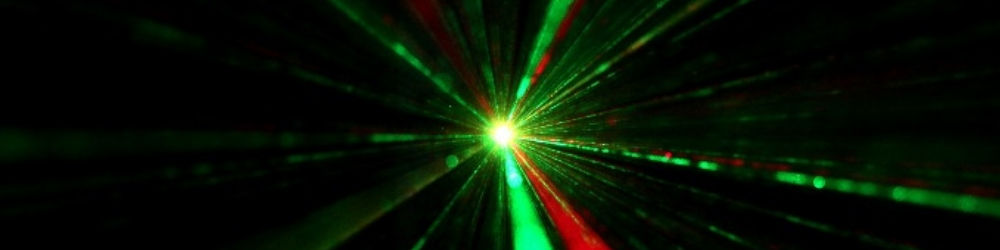 Top laser innovations 2018 - IN-PART Blog 1