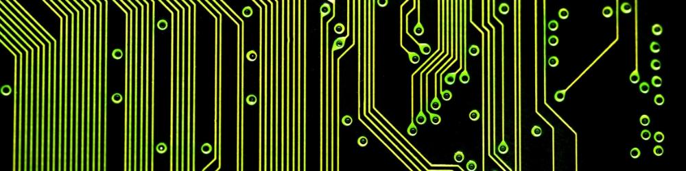 Top laser innovations 2018 - IN-PART Blog 6