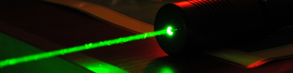 Top laser innovations 2018 - IN-PART Blog 7
