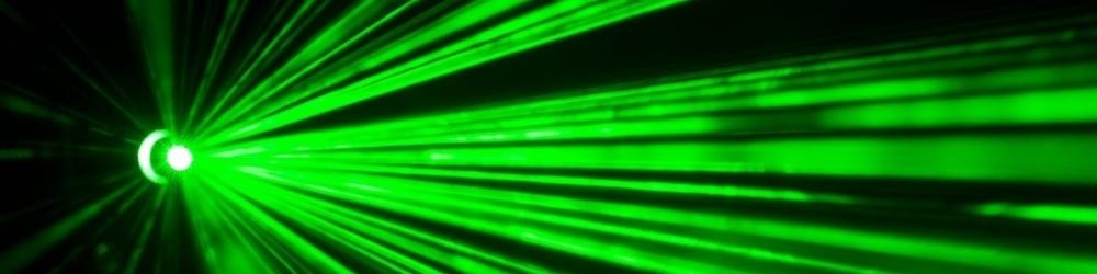 Top laser innovations 2018 - IN-PART Blog 10
