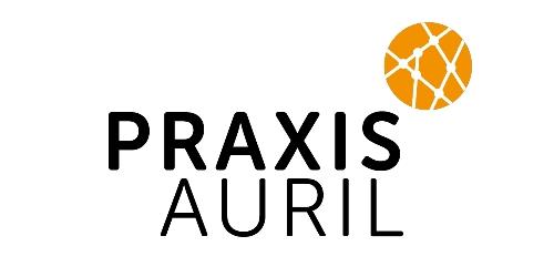 PraxisAuril-logo-500x250-jpeg1