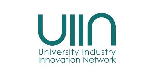 UIIN-logo-500x250-jpeg