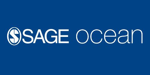 SAGE-Ocean-500x250