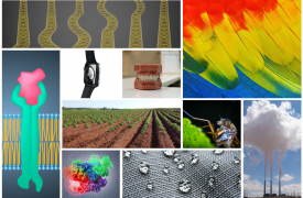 10 University Innovations 2019, Q2 - IN-PART Blog Header Image