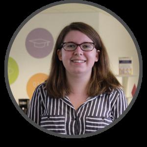 Charlotte Atherton IN-PART - Profile