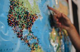 Global university-industry collaboration - IN-PART Blog - Header Image 1