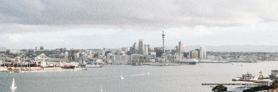 Technology transfer in New Zealand - Auckland-NZ-kirsten-drew-310306-unsplash-900x300