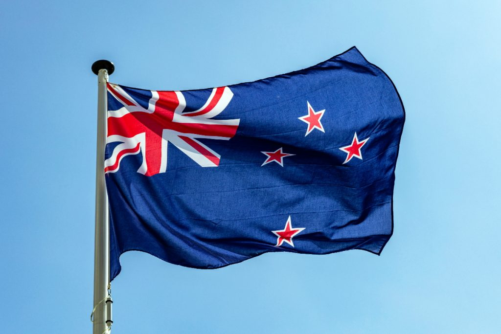 Technology transfer in New Zealand - KiwiNet Q&A - Blog footer2