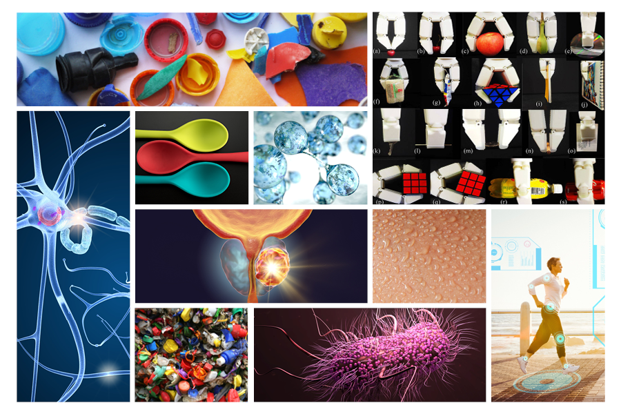 10 University Innovations 2019 - IN-PART Blog Footer Image