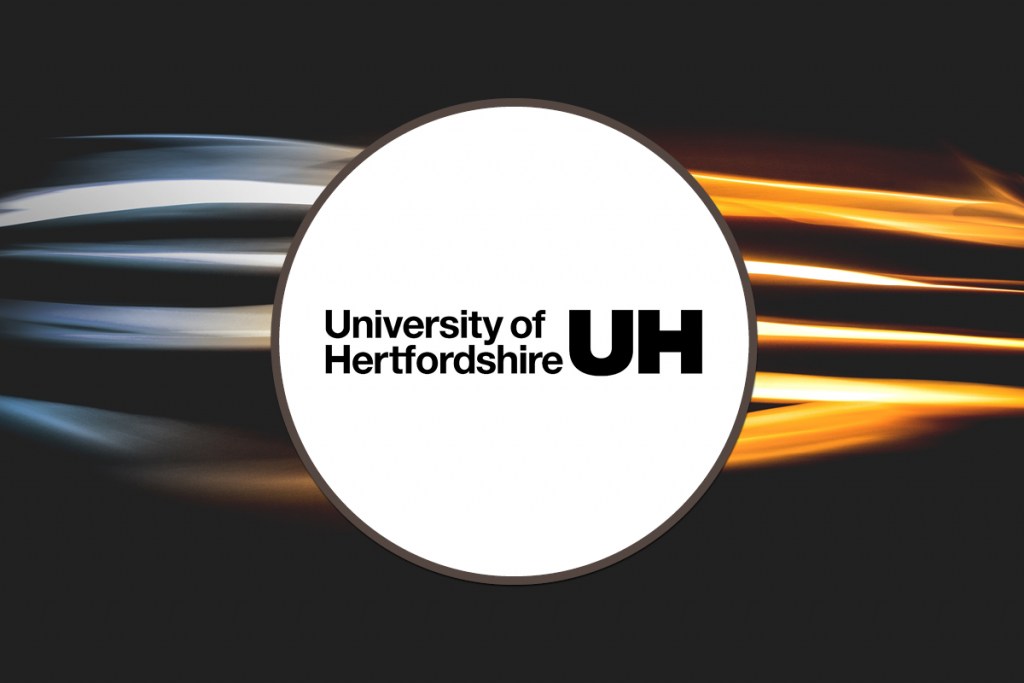 ICURe Funding - University of Hertfordshire - IN-PART Case Study - Blog Header