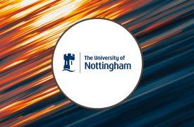University of Nottingham - IN-PART Case Study - Blog Header - 1
