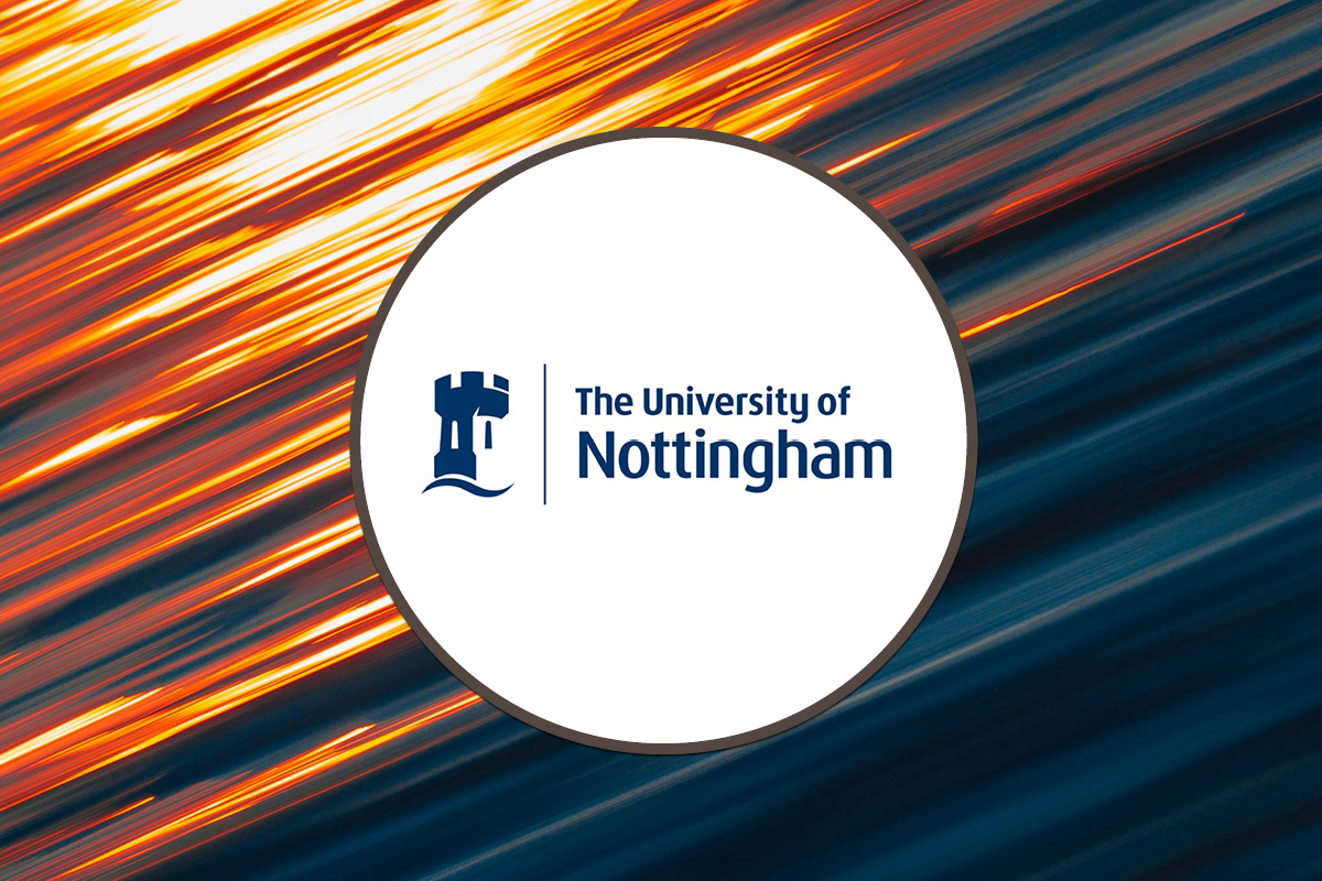 University of Nottingham - IN-PART Case Study - Blog Footer - 1