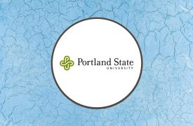 Portland State University - IN-PART Case Study - Blog Footer - 1
