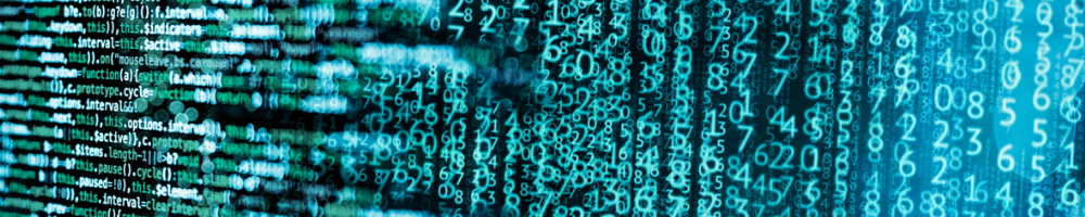 Top 10 big data innovations - IN-PART blog - in line image 1