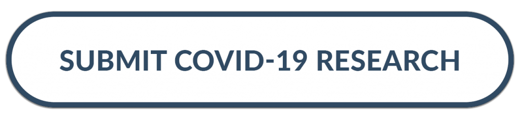 COVID-19 call for research - IN-PART Blog - CTA 1