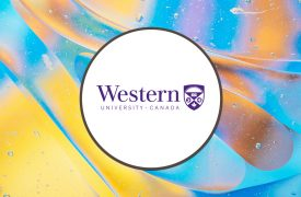Western University - IN-PART Case Study
