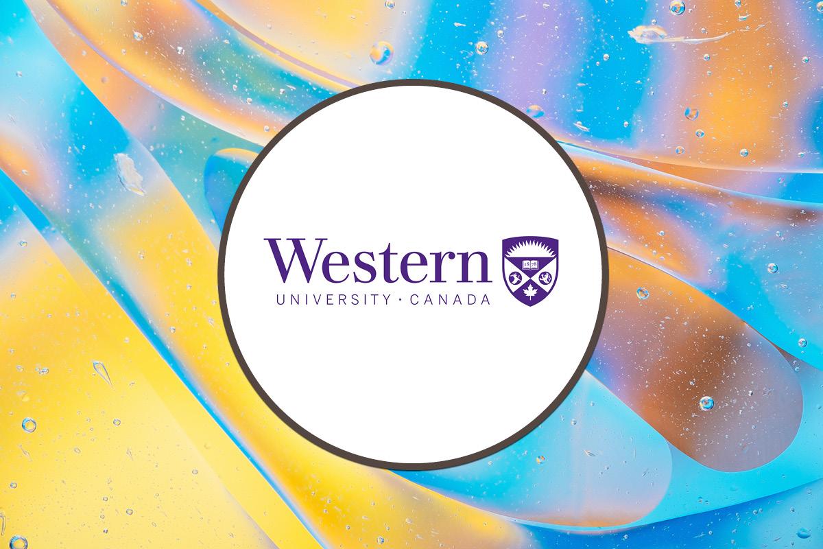 Western University - IN-PART Case Study