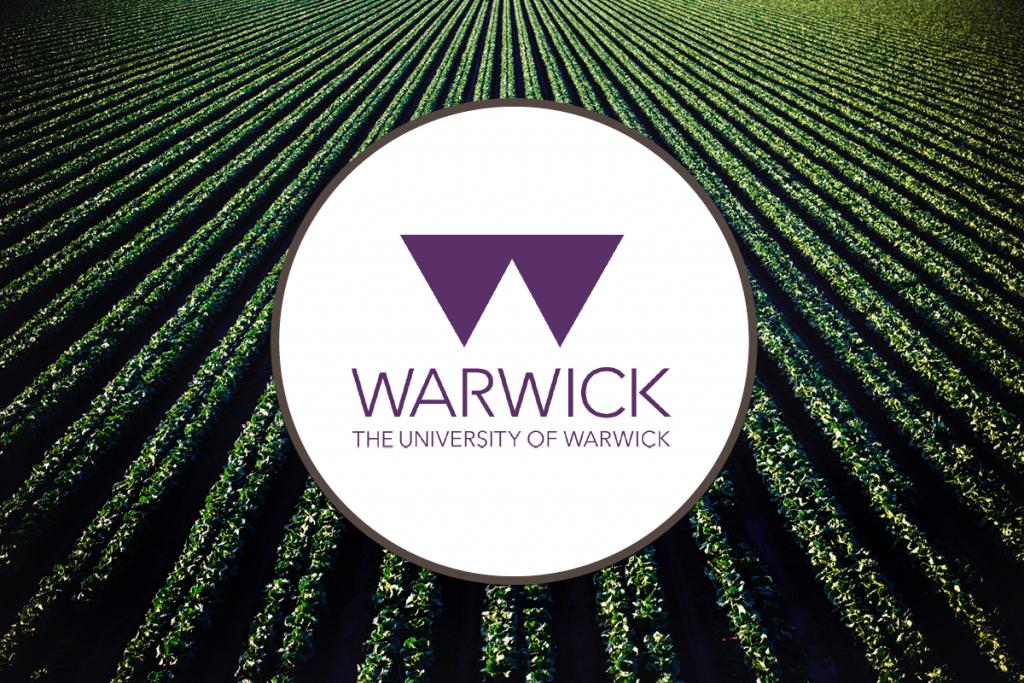 University of Warwick - IN-PART Case Study
