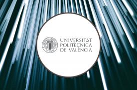 IN-PART Case Study - Universitat Politècnica de València - Blog Header