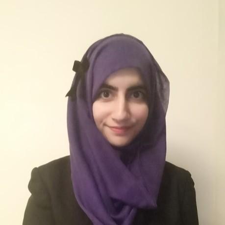 IN-PART-Meet the Team-Aisha Mariam