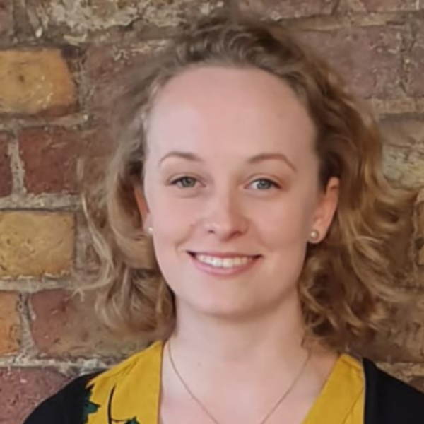 IN-PART-Meet the Team-Emily Rumsey
