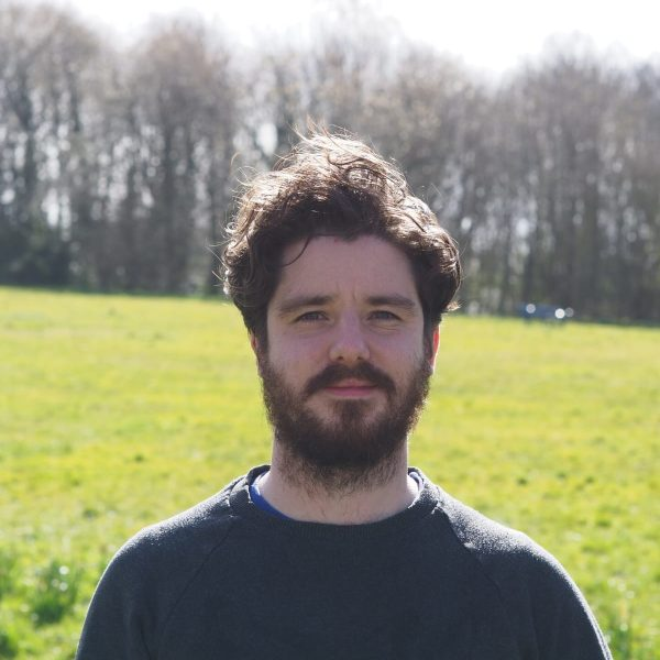 IN-PART-Meet the Team-Mike Bull