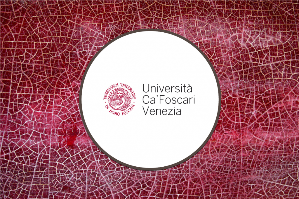 IN-PART Case Study - Ca' Foscari University of Venice - Blog Header