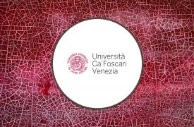 IN-PART Case Study - Ca' Foscari University of Venice - Blog Header