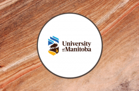 IN-PART Case Study - University of Manitoba - Blog Header
