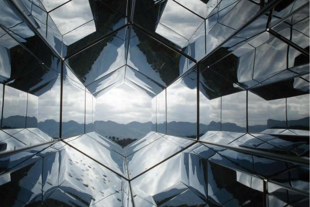 Top 10 new nanotechnology innovations blog footer