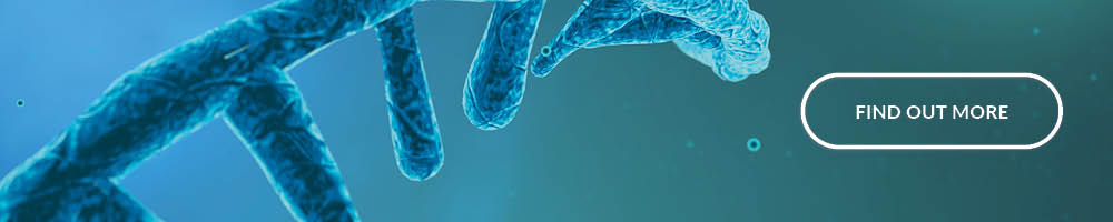 IN-PART Blog - In-line image - new nanotechnology innovations