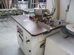 Banding machine Vitap - Lot 70 (Auction 1062)