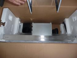 Extractor fans Tecnowind - Lot 35 (Auction 10620)
