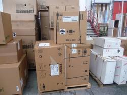 Ovens - Lot 37 (Auction 10620)