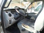 Immagine 3 - Furgone Renault 120 dxi - Lotto 2 (Asta 1073)