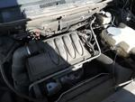 Immagine 12 - Autovettura Daimler Chrysler B180 CDI - Lotto 3 (Asta 1073)