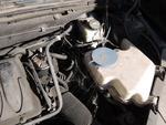 Immagine 14 - Autovettura Daimler Chrysler B180 CDI - Lotto 3 (Asta 1073)