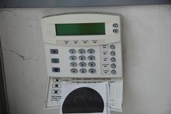Urmet alarm system - Lot 2 (Auction 10890)