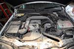 Immagine 15 - Autovettura Mercedes C220 - Lotto 7 (Asta 10890)