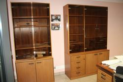 Furniture and office equipment - Lot 12 (Auction 1097)