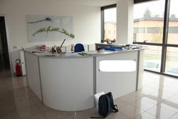 Arredi e attrezzature ufficio - Lotto 4 (Asta 1097)