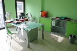 Arredi e attrezzature ufficio - Lotto 5 (Asta 1097)
