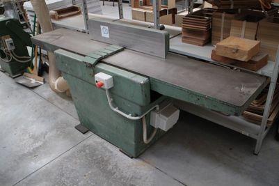 Pialla a filo - Lot 120 (Auction 1137)