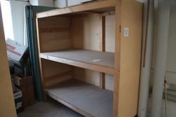 Mobili contenitori - Lot 141 (Auction 1137)