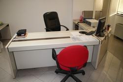 Arredamento e attrezzatura da ufficio - Lot 147 (Auction 1137)