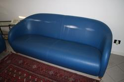 Arredamento vario - Lot 172 (Auction 1137)