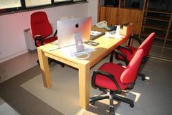 Arredamento e attrezzatura da ufficio - Lot 2 (Auction 1137)
