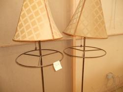 Furniture - Lot 15 (Auction 11940)