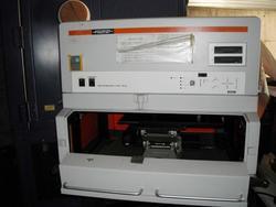 Fabbricazione apparecchi elettronici per telecomunicazioni - Lotto  (Asta 1222)